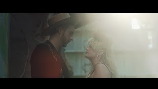 Download Smith & Thell feat. Swedish Jam Factory - Forgive Me Friend Video