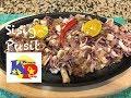 Download Sisig Pusit - Healthy Pulutan sa Inuman :) Video