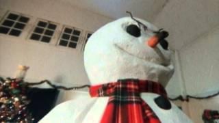 Download Jack Frost - Trailer Video