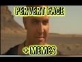 Download CARA PERVERTIDA MEMES + ORIGEN Video
