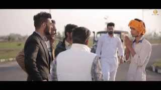 Download ASLA | Satta Gill | Official Video of Latest Punjabi Song 2015 | Clap Beat Records Video