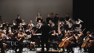 Download Concerto Inaugural ″Orquestra Académica da Universidade de Coimbra″ Video