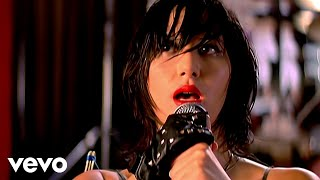 Download Yeah Yeah Yeahs - Maps Video