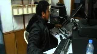 Download DSCN4181 Video