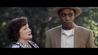Download Get Out - Trailer Video