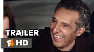 Download Mia Madre Official Trailer 1 (2016) - John Turturro, Margherita Buy Movie HD Video