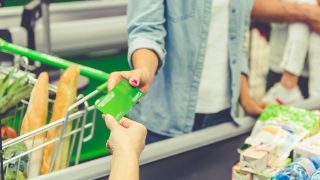 Download Food stamps: 5 facts about SNAP facing millions of Americans Video