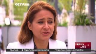Download Egyptian riot film 'Eshtebak' opened at the Cannes Film Festival Video