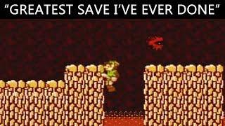 Download Saves In Speedrunning #11 Video