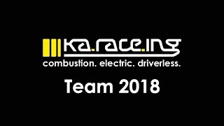 Download Team Video 2018 Video