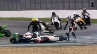 Download 好笑的重機事故 Video