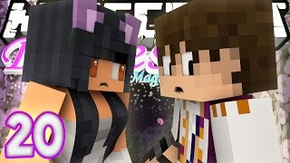 Download The Vows We Take | Minecraft Diaries [S2: Ep.20 Minecraft Roleplay] Video