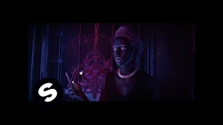 Download Raving George feat. Oscar And The Wolf - You're Mine Video