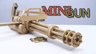 Download Thousand Chance | Amazing DIY Cardboard Toy Video