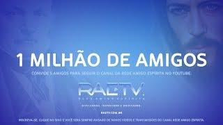 Download Palestra: ″Bom combate″ com Sandra Fiore Video