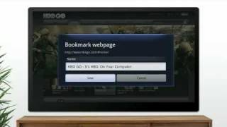 Download Google TV Remote App Video