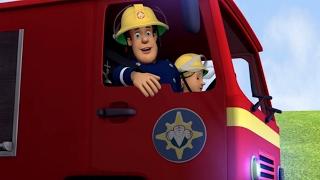 Download Fireman Sam 2017 New Episodes | Norman's Ark | 1 HOUR Adventure 🚒 🔥 | Cartoons for Children Video