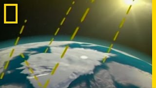 Download Global Warming 101 | National Geographic Video