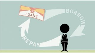 Download Repayment: What to Expect Video