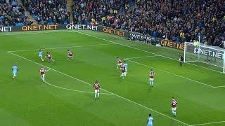 Download Manchester City vs Burnley 2-1 Full goal & Highlights ENGLAND: Premier League 01/02/2017 2 1 Video