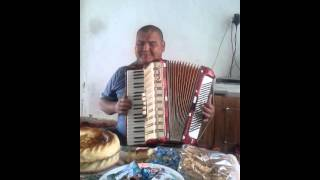 Download Кулунду Лейлек и Омурбек Video