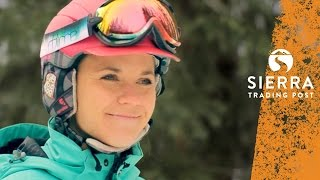 Download What To Wear Skiing - Beginner Ski Tips Video