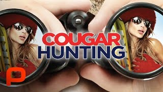 Download Cougar Hunting (Full Movie) Hot Comedy Video