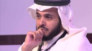 Download Things I learned | Abdullah Al Modaifer | TEDxRiyadh Video