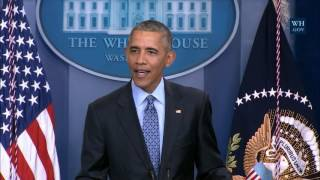 Download Barack Obama's final speech before leaving the White House Video
