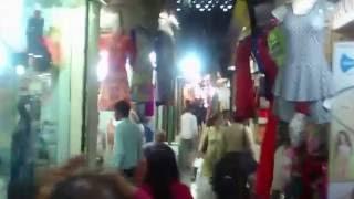 Download Natraj Market - Malad West Near Station Video