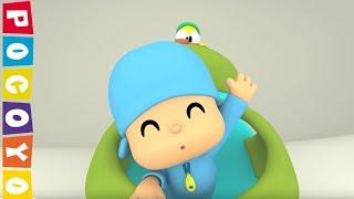 Download POCOYO in English NEW SEASON Full episodes POCOYO AND NINA [18] 30 minutes!!! Video