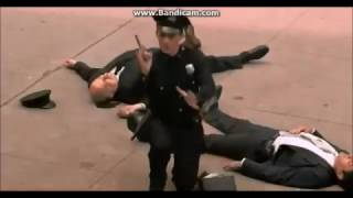 Download Godfather Kills/Deaths/Murders One Video