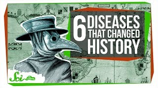 Download 6 Diseases That Have Shaped Human History Video