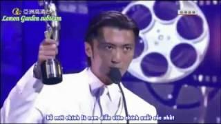 Download [Vietsub] HKFA 30th Best Actor - Nam diễn viên xuất sắc nhất Video