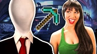 Download IF VIDEO GAMES WERE REAL 3 Video