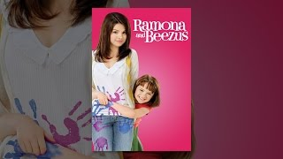 Download Ramona and Beezus Video