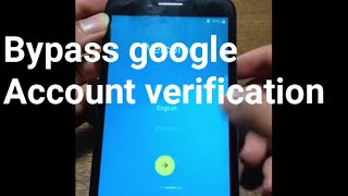 Download Easy Way To Bypass Google Account Verification (New) Video
