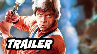 Download Star Wars Episode 7 The Force Awakens Trailer Details Video