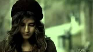 Download Şevin -Söz Söyletmem Yâr Üstüne. - YouTube Video