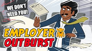Download Angry Indian Job Opportunity Prank - Ownage Pranks Video
