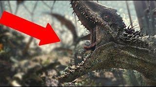 Download Every NOOBS biggest mistakes in Ark || Neroku Video