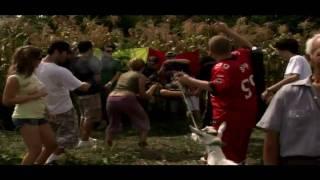 Download TOKSIKOLOGIJA - Smej Se I Pej (HD Ready) Video