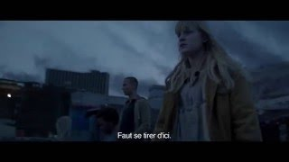 Download Don't Grow Up / Don't Grow Up (Alone) (2015) - Trailer (French Subs) Video