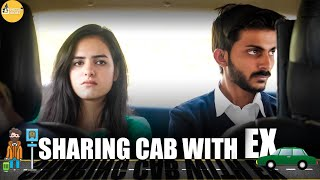 Download Sharing Cab with your Ex || SwaggerSharma Video