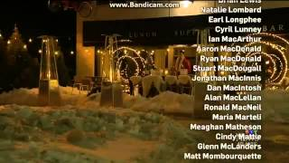 Download CJCH: CTV News Atlantic At 11:30pm Long Close-2015 Video