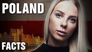 Download Interesting Facts About Poland Video