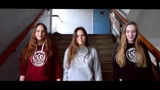 Download Film promujący VI LO w Poznaniu (2017) Video