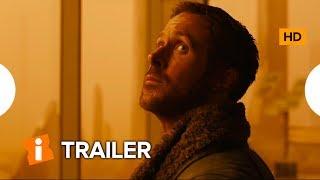 Download Blade Runner 2049 | Trailer 3 Legendado Video