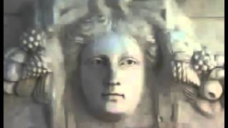 Download Anatolia Archaeological Mysteries of Ancient Turkey Full Documentary Video