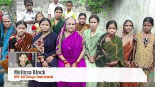 Download Microfinance A documentary Video